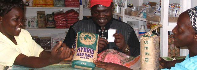 CNFA_Agricultural_Market_Development_Trust_Banner