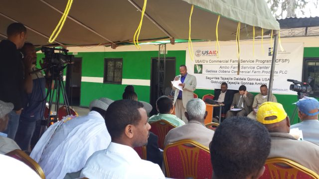 Opening-Remark-by-Oromia-Regional-Government_Ambo-FSC-RC-Jan-22-2014