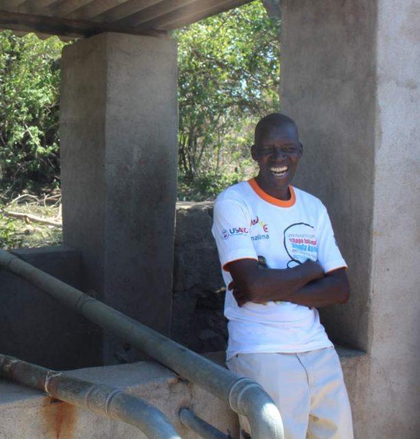 Zimbabwe_Richard with dip tank E