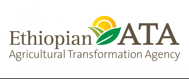 Image - Agricultural Transformation Agency (ATA)