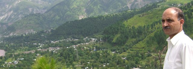 CNFA_The_Agribusiness_Project_Shohal_Mazollah__Kaghan_Valley_Banner
