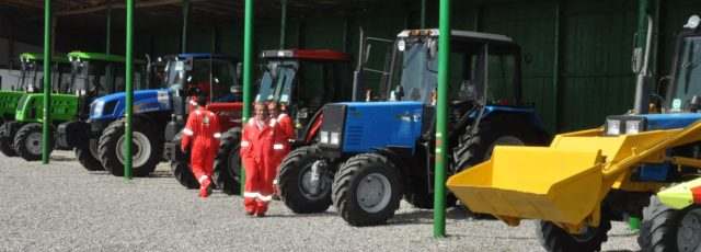 CNFA_Access_to_Mechanization_Project_Banner