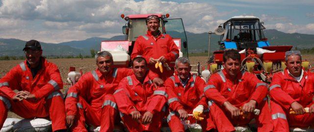 CNFA_Georgia_Agricultural_Risk_Reduction_Program_Banner