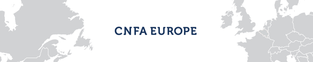 Image - CNFA Europe and the FSCP-GIAF-Ethiopia Project